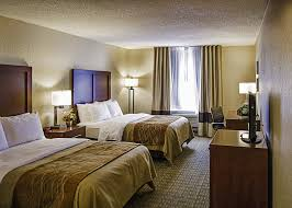 Dorsett Marine Vinyl Floor Canada by St Louis Mo Hotel Comfort Inn St Louis Westport
