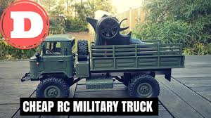 WPL B-24 In-Depth Review - Budget RC Military Truck - YouTube Moving Truck Rentals Budget Rental Canada Commercial Carpet Cleaning Guarantee Cheap Car Hire And Deals Australia Hertz Cdp Code Up To 25 Off Promo Coupon Abn Save Of Victoria Tourism Michaels Crafts Coupons Retailmenot Latest Codes 26 Hobby Lobby Hacks Thatll You Hundreds The Krazy Lady Discount Airbnb 40 Free 30 Student Discounts That Can Money In 2017 Offer Coupons Sports Clips Houston Texas