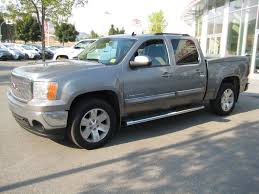 2007 GMC Sierra 1500 For Sale In Vernon, BC Serving Winfield | Used ... East Wenatchee Used Gmc Sierra 2500hd Vehicles For Sale 2017 1500 4wd Double Cab Standard Box Slt At Banks Parts 2006 53l 4x2 Subway Truck Inc Regina 230970 2004 Custom Pickup For Gmc Trucks Near Me Best Of 2016 2015 Crew Denali Vancouver 2500 Mccluskey Automotive Presque Isle