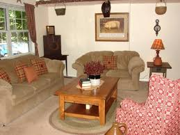 Primitive Living Room Furniture Modern House For Sale
