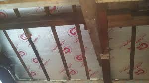 Insulating A Vaulted Ceiling Uk by Celotex Insulation Celotex Twitter