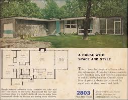 The Retro Home Plans by 155 件の 102 Design 1 のアイデア探し の