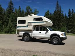 Toyota Tacoma Truck Campers For Sale | Blog Toyota New Models The Images Collection Of Camper Shell Ideas Camping Truck Bed 2016toyotomacamperrear Fast Lane Truck Feature Earthcruiser Gzl Recoil Offgrid Pickup Topper Becomes Livable Ptop Habitat Toyota Tacoma For Google Search Camping Show Me Whats In Your Camper Pinterest Pin By Adriano Moraes On Motorhome Toyota Adventurer Model 80rb Climbing Tent Covers Bed Tacoma Leer Shell With Rhino Rack Rt14 Tracks Youtube Jack Photographer Four Wheel Campers Low Profile Light Weight Propex Furnace Performance Gear Research