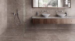 Shower Tile Ideas to Add a Modern Touch
