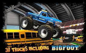100 Monster Trucks Games 8 Amazing Truck Hacks Theronsteiner31