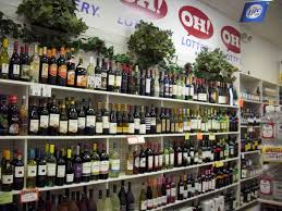 Wine - Mike's Party Mart Stone Barn Brandyworks Fall Is The Time To Distill As Much Beverage Beer Wine Spirits 224 Livingston St Liquor The Red Dispensary Opens In Myrtle Creek Local Biz Nrtodaycom Central New York Usa Holiday Breweries Baseball Family Fun Home Thomas Architects Big Emmaus Pa December 2016 Little Steakhouse Video San Antonio Tx United Youtube