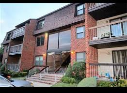 2 Bedroom Apartments In Linden Nj For 950 by Offered Home To Rent In Woodbridge Nj U2013 Rent A Houses Apartments