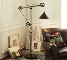 Wonderful Pottery Barn Floor Lamps 20 Pottery Barn Chandelier ... Fniture Fabulous Ethan Allen Contemporary Wonderful History Floor Lamps Pottery Barn Lamp Assembly Desk Chair Chairs Outstanding Kids On Office Bedding Personable Loft Bed Ideas Bunk Beds With Awesome Dresser Living Room Door Design Den Home Traditional Bedroom Bamboo Bookcase Floral Wallpaper Free Plans Interior Barn Floor Lamps Faedaworkscom 100 Cabinet Hdware Kitchen Open Patio Pergola Clearance Sale As