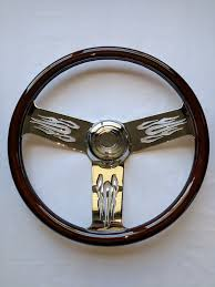 Raptor Steering Wheels - 18 Inch Dark Walnut - Blade Flame - Silver What Do All The Controls On A Truck Dashboard Quora Semi Truck Steering Wheel Desk Lovely Dashboard Inside A 30k Retrofit Turns Dumb Semis Into Selfdriving Robots Wired Red For Trucks Big Driver Of Car Crushed By Semitruck In Warren Crawled Beneath Luxury Steam Munity Guide Top 3 2015 Intertional Prostar Plus Sleeper For Sale Keeps Driving Hands The Man Stock Photo Edit Now Skrs Csio Technologies Tesla With Trailer 2019 Ats 131x American New Freightliner Cascadia 6x4 Day Cab Tractor At Premier Interior