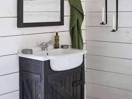 Sears Corner Bathroom Vanity by Rustic Bathroom Vanities Plans Best Bathroom Design