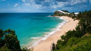 Curtain Bluff Resort All Inclusive by Caribbean Wallpaper Wednesday Money Can U0027t Buy You Beach Antigua