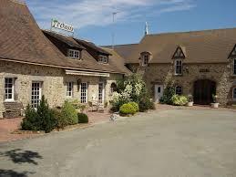 100 L Oasis Hotel Villaines La Juhel