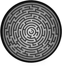 lorona maze puzzle rätsel quiz labyrinth bereich teppich