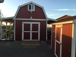 Double The Storage Buildings. This Red Barn And Matching Storage ... 30 X 48 10call Or Email Us For Pricing Specials Building Arrow Red Barn 10 Ft 14 Metal Storage Buildingrh1014 The A Red Two Story Storage Building Two Story Sheds Big Farm Rustic Room Venues Theme Ideas Vintage 2 1 Car Garage Fox Run Storage Sheds Gallery Of Backyard All Shapes And Sizes Osu Experiment Station Restore Oregon Portable Buildings Barns Mini Proshed Rent To Own Lawn Fniture News John E Odonnell Associates