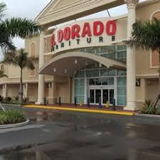 El Dorado Furniture Fort Myers Furniture Stores 4329