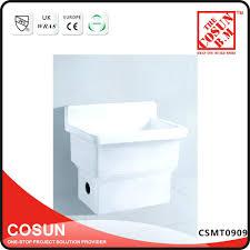 Floor Mounted Mop Sink Dimensions by Mop Sink Mobileflip Info