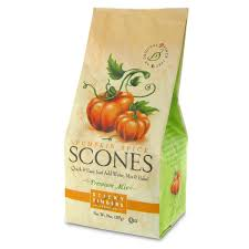 Pumpkin Spice Keurig Nutrition by Scones Tea Blog
