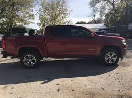 2016 Used Chevrolet Colorado Z71 At BMW Of Austin Serving Austin ... 2006 Chevy Colorado Lt Cc Z71 4x4 Used Truck Car Suv Van Gainesville Ron Carter Clear Lake Tx Chevrolet Best Price 042012 Coloradogmc Canyon Pre Owned Trend Jim Gauthier In Winnipeg 2016 New Trucks Near Murfreesboro Walker Get Truckin With A Pickup Of Naperville 2007 At Cleveland Auto Mall Oh Iid 18310760 For Sale 2017 Flatbed Gear Exchange Review Youtube 2018 Zr2 Macon Ga Byron 2015 Overview Cargurus The All Ewald Automotive Group