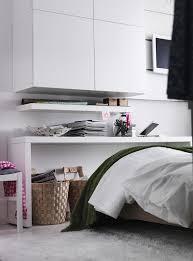 mehr stauraum im schlafzimmer bild 5 schöner wohnen