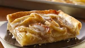 Crustless Pumpkin Pie Slow Cooker by Pumpkin Slab Pie Bettycrocker Com