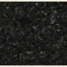 Black Granite Laminate Sheet 3660mm X 1320mm