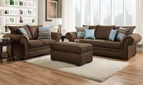 Kebo Futon Sofa Bed Amazon by Startling Twin Sleeper Sofa Replacement Mattress Tags Twin Sofa