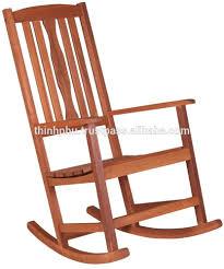 New Simple Style - Teak Rocking Chair - Teak Rocking Chair - Acacia Rocking  Chair - Buy Teak Rocking Chair,Teak Rocking Chair,Acacia Rocking Chair ...