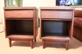 Craigslist Detroit Used Furniture For Sale By Owner - - Rjmovers.com