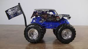 Hot Wheels Monster Jam Son Uva Digger Chrome 2017 Unboxing - YouTube Son Uva Digger Monster Trucks Pinterest Trucks Sonuva And Hot Wheels Take East Rutherford Jam 2017 Tampa Big Loud Roars Fun Pin By Joseph Opahle On Diggerson Of A Digger Sonuva Driver Has Fun Off The Course Orlando Sentinel Hw Toys Games Other Carousell Truck 9 Stickers Decals For Cell Etsy Help Weve Got Kids Huge Officially Licensed Removable Wall