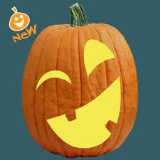 Tmnt Pumpkin Pattern Free by 48 Best Classic Jacks Pumpkin Carving Patterns Images On Pinterest