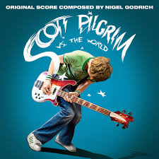 Scott Pilgrim Vs. The World (Original Score Composed By Nigel ... Scott Pilgrim Vs The World Bluray Review Collider Pin By Igor Lima On Scott Pilgrim V The World Pinterest Sexbomb Hash Tags Deskgram Sex Bob Omb Garbage Truck Lyrics Extras Everybody Loves Douche Problem In Vs The Original Score Composed By Nigel Bobomb Truck Guitar Cover W Tabs Lyrics Youtube Amazoncom Funko Pop Movies Pilgram Envy Adams 08 Bobomb Ost Soundtrack Information Teatime With Pilgrim Psp Dbeatercom