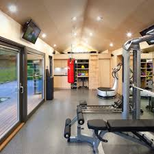 Home Gym Design 1000 Images About Home Gym On Pinterest Home Gyms ... Design A Home Gym Best Ideas Stesyllabus 9 Basement 58 Awesome For Your Its Time Workout Modern Architecture Pinterest Exercise Room On Red Accsories Pictures Zillow Digs Fitness Equipment And At Really Make Difference Decor Private With Rch Marvellous Cool Gallery Idea Home Design Workout Equipment For Gym Trendy Designing 17 About Dream Interior