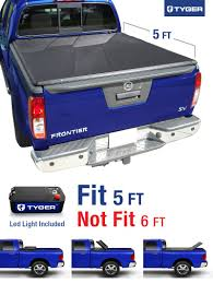 Cheap Nissan Frontier Truck Bed Accessories, Find Nissan Frontier ... Work Truck Accsories Headlight Taillight Flashers Utility Fuel And Lube Trucks Carco Industries Hdware Kit Aftermarket Expertec Commercial Van Equipment Upfitting Custom Reno Carson City Sacramento Folsom Knapheide Standard Service Bodies Svcbdy Bigtex Tires Offroad Blog Posts Up Auto Repair Negaunee Michigan H Bars Perth Same Day Great Racks Sprayliner Raven Install Shop 7x18 Diamond C Ranger Or Trailer Heacock Truckn America Laurel Md Caps