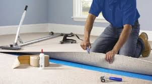 Carpet Sales Perth by Carpet Call Australia Carpets Rugs Laminate Vinyl U0026 Timber