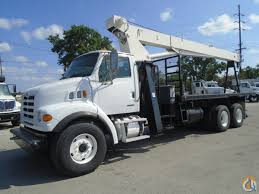 2007 Terex BT3470 - Boom Truck - ANSI Crane For Sale In Kansas City ... Car Lots In Kansas City Best Of Used Vehicles For Sale Lawrence The Volkswagen Golf And R Olathe Ks 2005 Freightliner Fld12064tclassic Sale In City Mo By 2002 Fld13264tclassic Xl Box Trucks For Cars Auto Exchange 50 Pickup Truck Savings From 3559 Merriam Hawk Automotive Transwest Trailer Rv Of 1999 Emergency One Pumper Fire Truck Item Dd7846 Sold A 2016 Freightliner Scadia 125 Evolution Sleeper For Sale 10867
