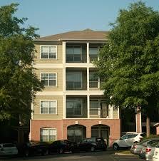 Sober Living Atlanta GA Hope Homes Recovery