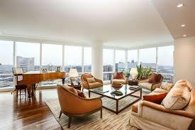 100 Ritz Apartment RITZ CARLTON APARTMENT IN WHITE PLAINS New York Luxury Homes