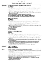 Warehouse Manager Resume Objective | Resume Examples Resume Examples For Warehouse Associate Professional Job Awesome Sample And Complete Guide 20 Worker Description 30 34 Best Samples Templates Used Car General Labor Objective Lovely Bilingual Skills New Associate Example Livecareer