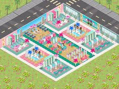 Bakery Story Halloween Edition by My Bakery Story Game Games Online Pinterest
