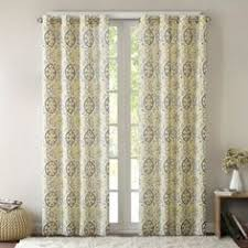 Bed Bath And Beyond Curtains And Drapes by Mainstays Canvas Iron Work Curtain Panel Best Iron Work And Iron