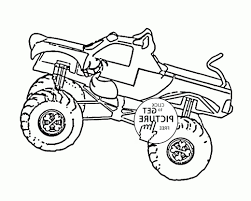 Coloring Book Monster Truck Fresh Monster Truck Coloring Book N2gu ... Super Monster Truck Coloring For Kids Learn Colors Youtube Coloring Pages Letloringpagescom Grave Digger Maxd Page Free Printable 17 Cars Trucks 3 Jennymorgan Me Batman Watch How To Draw Page A Boys Awesome Sampler Zombie Jam Truc Unknown Zoloftonlebuyinfo Cool Transportation Pages Funny