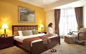Adult Bedroom Home Design Furniture Decorating Simple Ideas Amazing 1