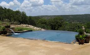 100 Worldwide Pools Your Source For Custom Pool Construction Artisan Pool And Spa