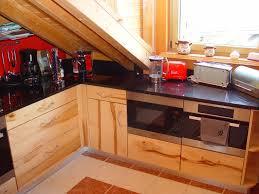 l oder u küchen henche möbelwerkstätte