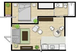 floor plans for simmers