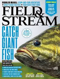 Grab Field & Stream Magazine For Only $4.95/Year! Solved A Stream Function Exists For The Velocity Field V_ Selector Helps You Choose Right Career After 10th 10 Best Black Friday Vpn Deals And Coupons 2019 91 Timberline Hangon Treestand Use The Coupon Code Jessica To Get 20 Allman Brothers Titanium Gmt Watch Cream Face Vouchers Easycoupon How Use A Promo With Cterion Channel Cordcutters 7 Ways Save At Dicks Sporting Goods Money Talks News Sportsman Gun Fire Safe G Suite Google Apps Works Review Off Per User 3 Person Dome Tent