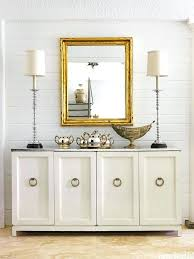 White Dining Room Sideboard Sideboards Amazing Colorful Cabinet Inside Ana