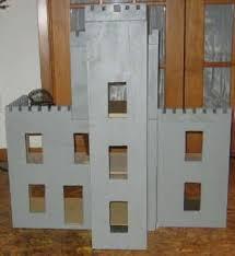 125 best 02 mini diy projects images on pinterest dollhouse