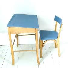 petit bureau en bois table chaise enfant bois triumph chaise ikea micjordanmusic co