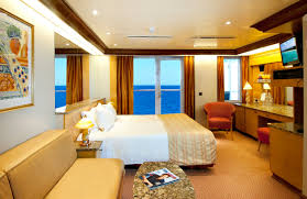 Carnival Paradise Cruise Ship Sinking Pictures by 31 Lastest Carnival Cruise Ship Room Pictures Fitbudha Com